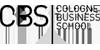 European Management School (EMS)