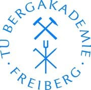 TU Bergakademie Freiberg, Institut für Geotechnik