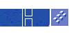 Otto Beisheim School of Management (WHU Vallendar)