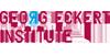 Georg-Eckert-Institut - Leibniz-Institut für internationale Schulbuchforschung (GEI)
