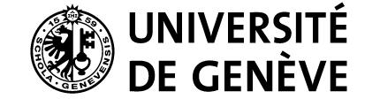 Université de Genevé