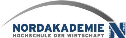 NORDAKADEMIE - Hochschule der Wirtschaft