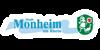 Stadt Monheim am Rhein