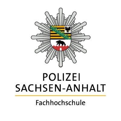 Fachhochschule Polizei Sachsen-Anhalt