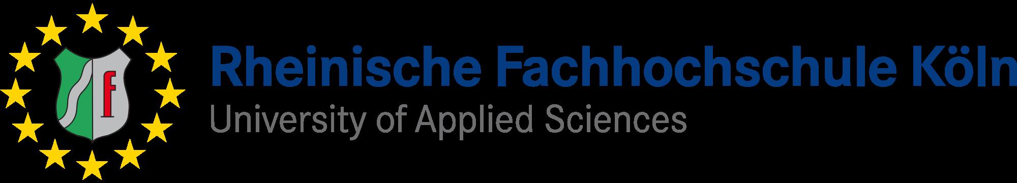 Rheinische Fachhochschule Köln (RFH)