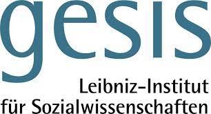 GESIS – Leibniz-Institut für Sozialwissenschaften