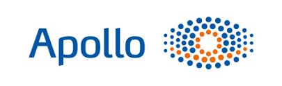 Apollo-Optik Holding GmbH & Co. KG
