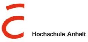 Hochschule Anhalt