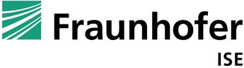 Fraunhofer-Institut für Solare Energiesysteme ISE